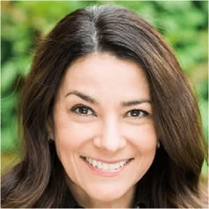 Silvana-Manzur-dentist