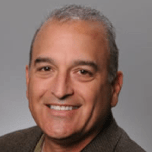 Stephen-Drescher-dentist