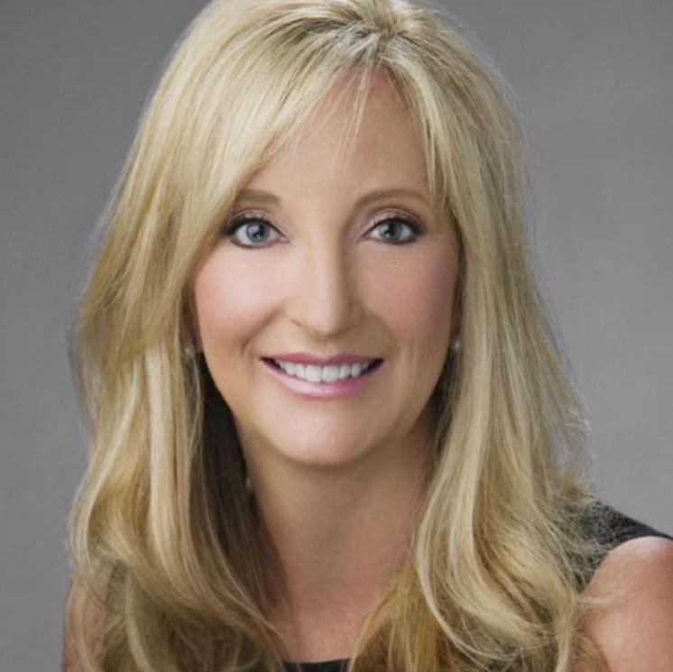 Susan-Ellison-dentist