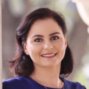 Susanna-Zilberman-dentist