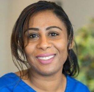 Tasneim-Mohamed-dentist
