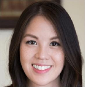 Thanh-Xuan-Nguyen-dentist