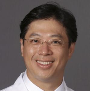 Tim-Hung-dentist
