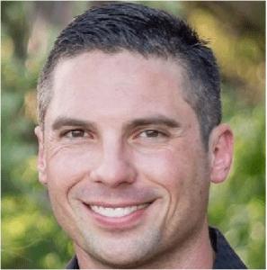 Travis-Tomblyn-dentist