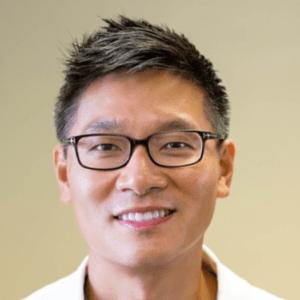Tuan-Tran-dentist