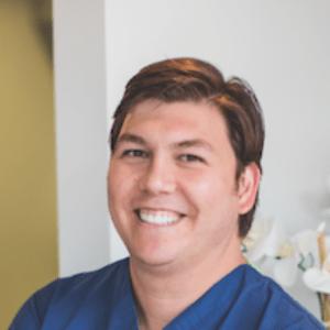 Vincent-Ip-dentist