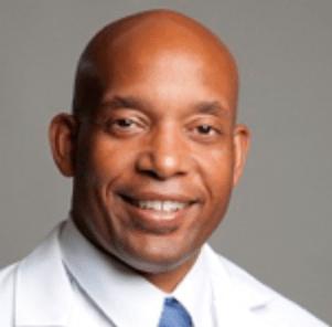 Zeb-Poindexter-dentist
