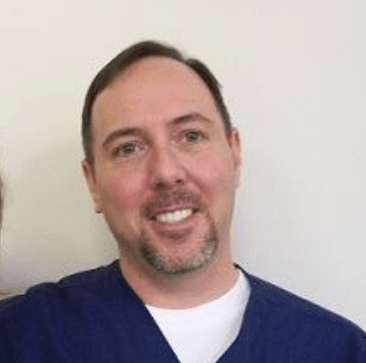 cory-logan-dentist