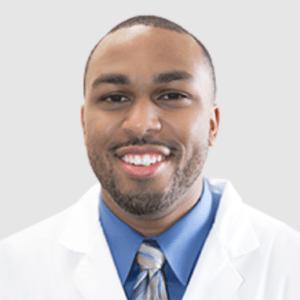 willie-cradoc-dentist-2
