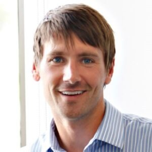 Aaron-Evens-dentist