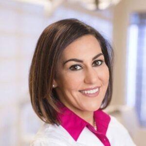 Aileen-Trivedi-dentist
