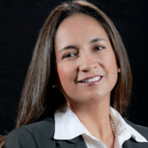 Alba-Viviana-Santos-dentist