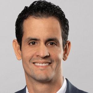 Alex-Gutierrez-dentist