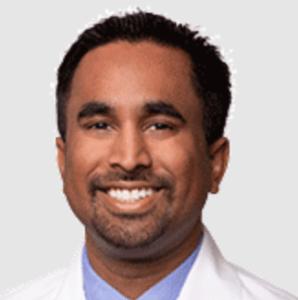 Alexander-Samuel-dentist