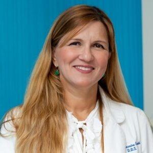 Alexandra-Gherbali-dentist