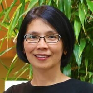 Alicia-Matayoshi-dentist