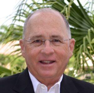 Allen-Pearlman-dentist