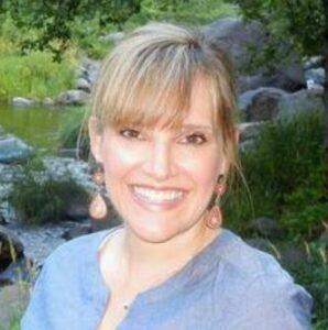Amy-McMahan-dentist