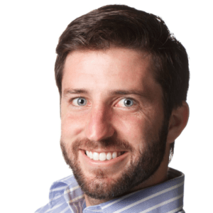 Andrew-Byrnes-dentist