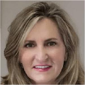 Angela-Bakke-dentist