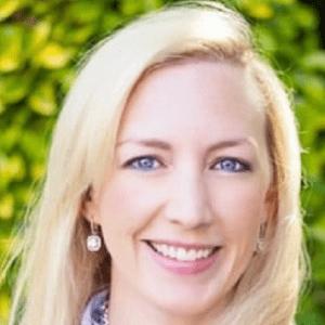 Angela-Ojibway-dentist