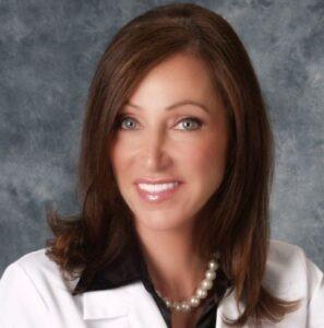 Angela-Rasmussen-dentist