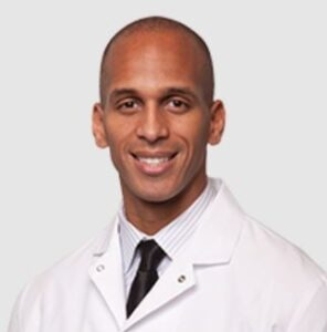Arnold-Sconion-dentist