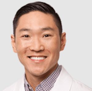 Benjamin-Song-dentist