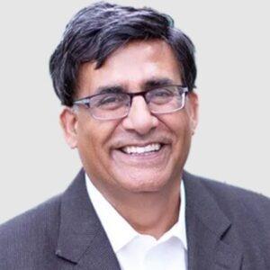 Bhupinder-Parasher-dentist