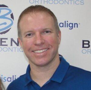Brian-Bivens-dentist