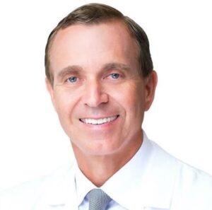 Bruno-Sharp-dentist