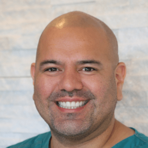 Cesar-Chilmaza-dentist