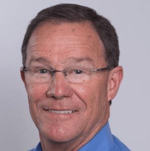 Charles-Martin-dentist