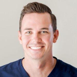 Charles-Poblenz-dentist