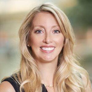 Christina-Boesch-dentist