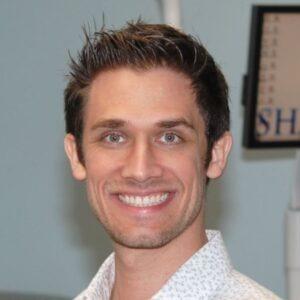 Christopher-Shannon-dentist