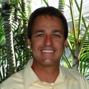 Christopher-West-dentist