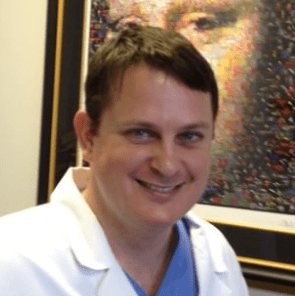 Craig-Baker-dentist