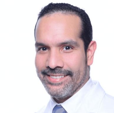 Dario-Ferrer-dentist