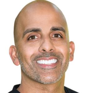 David-Akkara-dentist