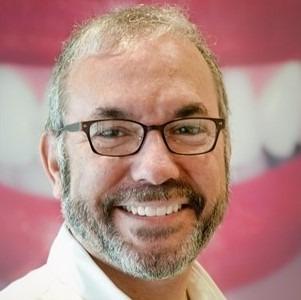 David-Bistritz-dentist