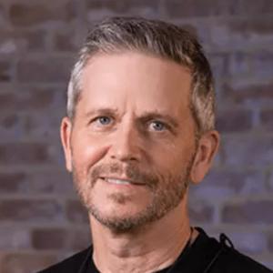 David-Doering-dentist