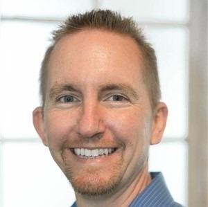 David-McNay-dentist