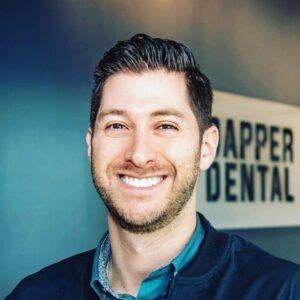 David-Sutton-dentist