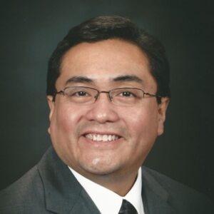 Edgar-Davila-dentist