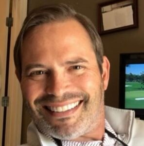 Eduardo-Gentry-Gonzalez-dentist