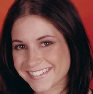 Elizabeth-Gordon-dentist