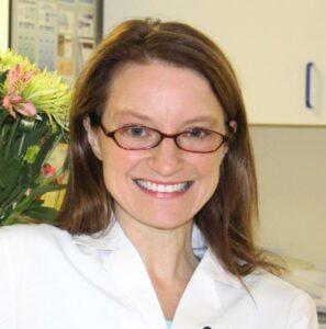 Emma-Rushing-dentist
