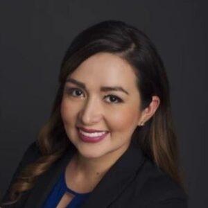 Evelyn-Ortiz-Castillo-dentist