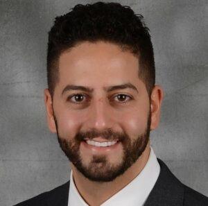 Fadi-Raffoul-dentist